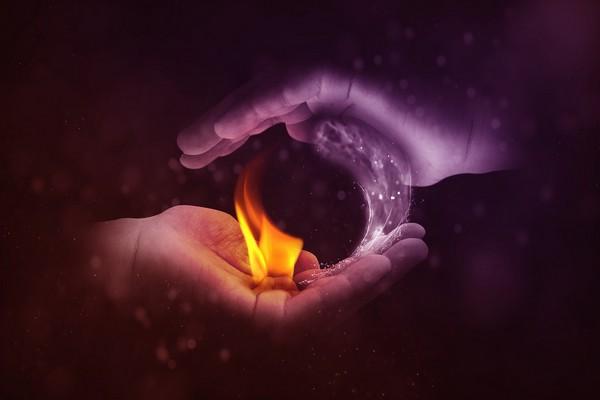Rätt värme hjälper och fel skapar problem
