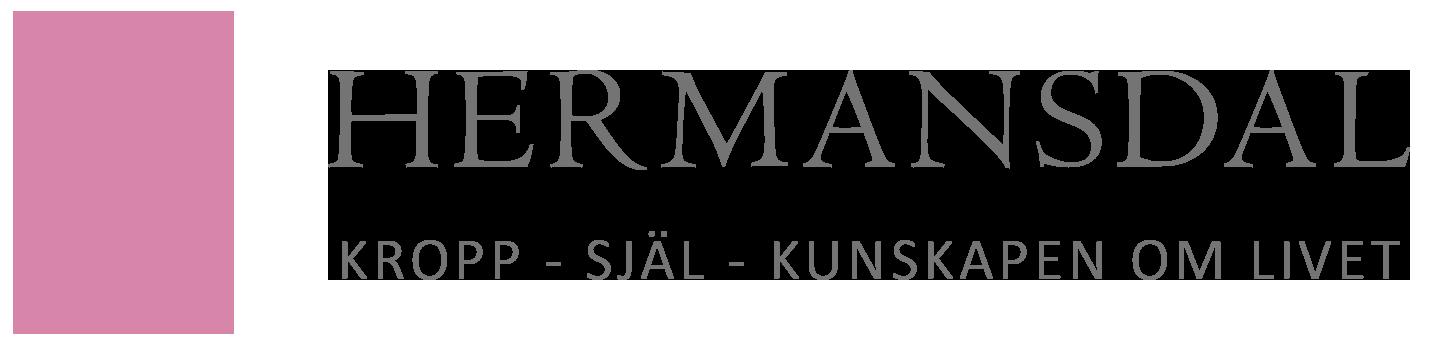 Hermansdal