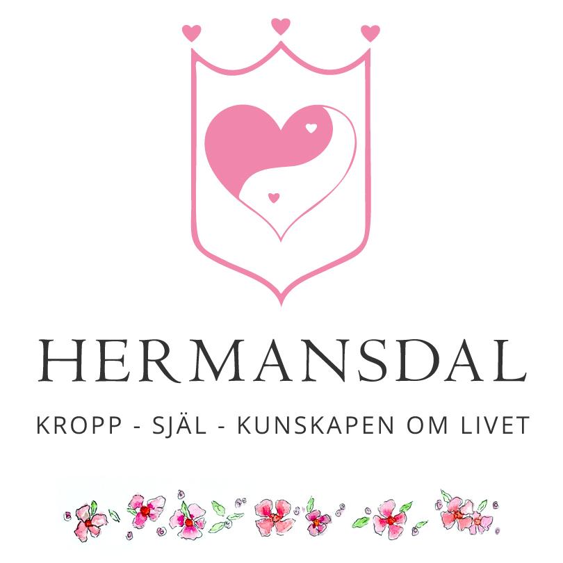 Prenumerera på Hermansdals Nyhetsbrev!